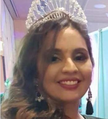 Miss Empower Australia 2018